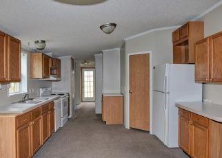 Casa en Remate en Roachdale 46172 W COUNTY ROAD 1100 N - Identificador: 4323822226