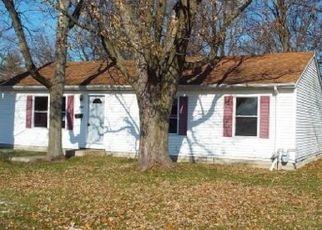 Casa en Remate en Rensselaer 47978 E MAPLE ST - Identificador: 4323824869