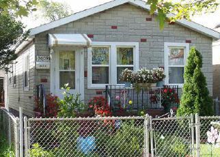 Casa en Remate en Chicago 60629 W 56TH PL - Identificador: 4323825747