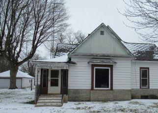 Casa en Remate en Fithian 61844 N ADAMS ST - Identificador: 4323826165