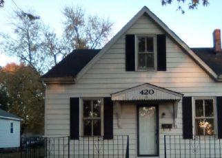 Casa en Remate en Trenton 62293 S WALNUT ST - Identificador: 4323827488