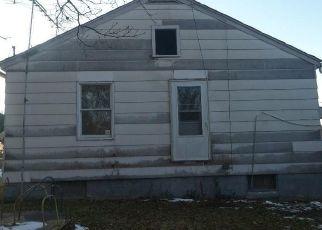 Casa en Remate en Benld 62009 S 4TH ST - Identificador: 4323833171