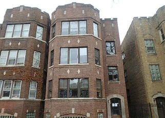 Casa en Remate en Chicago 60649 S PHILLIPS AVE - Identificador: 4323852903