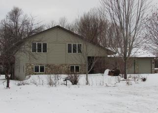 Casa en Remate en Rogers 55374 ARTHUR ST - Identificador: 4323855967