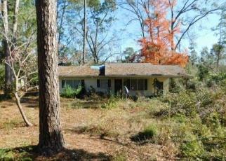 Casa en Remate en Sylvester 31791 N JEFFERSON ST - Identificador: 4323867342