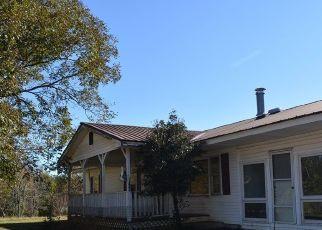 Casa en Remate en Roopville 30170 ALABAMA RD - Identificador: 4323873472