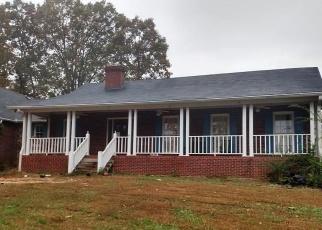 Casa en Remate en Summerville 30747 GRAND EIGHT LN - Identificador: 4323874346