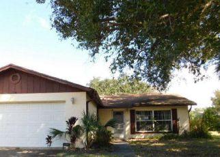 Casa en Remate en Titusville 32796 E POWDER HORN RD - Identificador: 4323886621