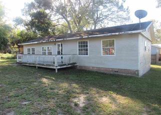 Casa en Remate en Carrabelle 32322 NW 5TH ST - Identificador: 4323897116