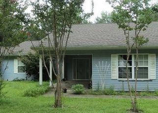 Casa en Remate en Vernon 32462 HIGHWAY 79 - Identificador: 4323906321