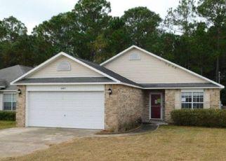 Casa en Remate en Pensacola 32507 GULF BREEZE AVE - Identificador: 4323909384