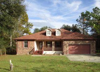 Casa en Remate en Morriston 32668 SE STATE ROAD 121 - Identificador: 4323912454