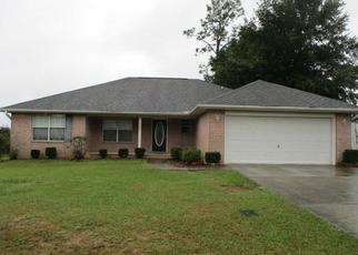 Casa en Remate en Milton 32583 WOODBURY FOREST DR - Identificador: 4323913330
