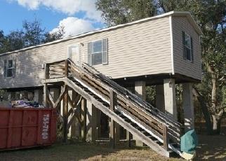 Casa en Remate en Live Oak 32060 62ND ST - Identificador: 4323921206