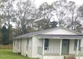Casa en Remate en Century 32535 TEDDER RD - Identificador: 4323922533