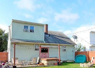 Casa en Remate en Buffalo 14223 CLEVELAND DR - Identificador: 4323923406