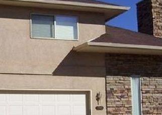 Casa en Remate en Woodland Park 80863 WESTWOOD TRCE - Identificador: 4323926917
