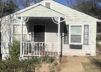Casa en Remate en Sonora 95370 WALL ST - Identificador: 4323934800