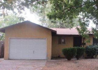 Casa en Remate en Stockton 95205 SOMERSET DR - Identificador: 4323936545