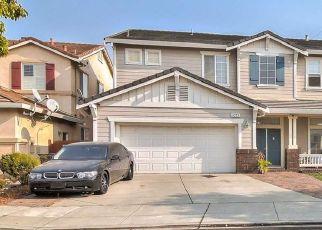 Casa en Remate en Castro Valley 94552 MISTY SPRING DR - Identificador: 4323937868