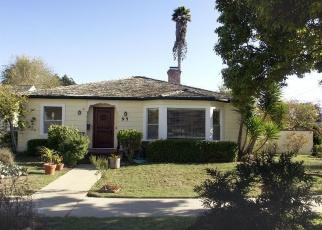 Casa en Remate en Salinas 93901 SAN CLEMENTE AVE - Identificador: 4323940939