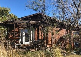 Casa en Remate en Elgin 85611 SUNRISE LN - Identificador: 4323959314