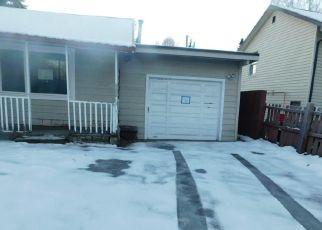 Casa en Remate en Anchorage 99504 E 4TH AVE - Identificador: 4323968967
