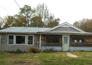 Casa en Remate en Crane Hill 35053 COUNTY ROAD 855 - Identificador: 4323971137