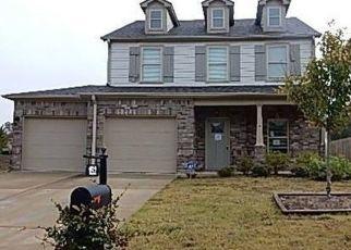 Casa en Remate en Calera 35040 GREENWOOD CIR - Identificador: 4323972458
