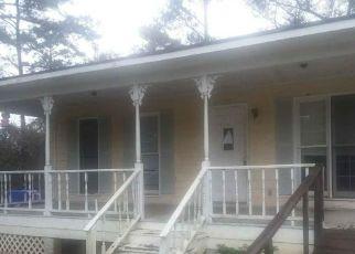 Casa en Remate en Troy 36079 RUTH RD - Identificador: 4323977719