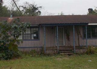 Casa en Remate en Flomaton 36441 PECAN LEAF LN - Identificador: 4323981207