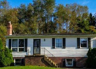 Casa en Remate en Glen Rock 17327 ROCKVILLE RD - Identificador: 4323988219