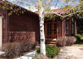 Casa en Remate en Jackson 83001 MACLEOD DR - Identificador: 4323992157