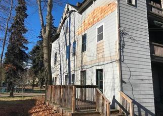 Casa en Remate en Worcester 01607 GREENWOOD ST - Identificador: 4324001811