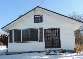 Casa en Remate en Cornell 54732 JOHNSON RD - Identificador: 4324004877