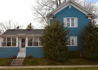 Casa en Remate en Oshkosh 54901 EVANS ST - Identificador: 4324011435