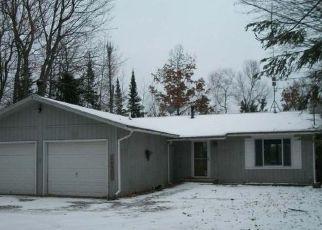 Casa en Remate en Lac Du Flambeau 54538 LOWER SUGARBUSH LN - Identificador: 4324014954
