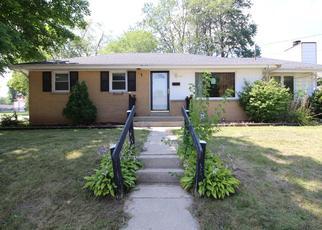 Casa en Remate en Milwaukee 53225 N 87TH ST - Identificador: 4324033331