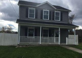 Casa en Remate en Monessen 15062 REED AVE - Identificador: 4324041212