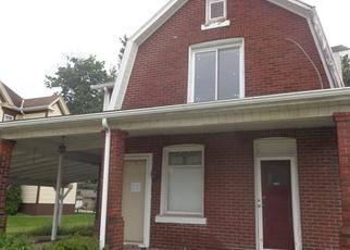 Casa en Remate en Latrobe 15650 STATE ROUTE 982 - Identificador: 4324042987