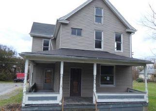 Casa en Remate en Webster 15087 ROUTE 906 S - Identificador: 4324043855