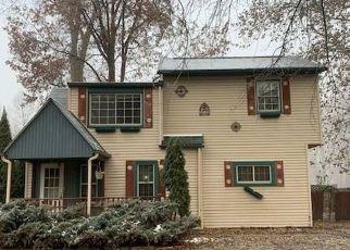Casa en Remate en Taylor 48180 MARY ST - Identificador: 4324052611