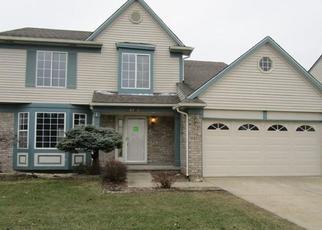 Casa en Remate en Flat Rock 48134 PHEASANT RUN RD - Identificador: 4324056549