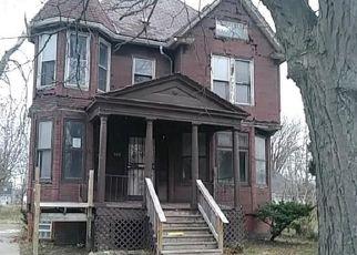 Casa en Remate en Detroit 48202 ROSEDALE CT - Identificador: 4324060492