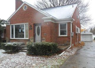 Casa en Remate en Allen Park 48101 PHILOMENE BLVD - Identificador: 4324064427