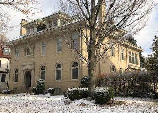 Casa en Remate en Detroit 48214 SEMINOLE ST - Identificador: 4324066627