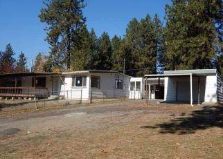 Casa en Remate en Spokane 99206 E 8TH AVE - Identificador: 4324075382