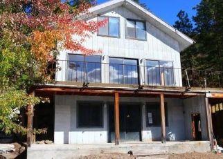 Casa en Remate en Oroville 98844 E WANNACUT LN - Identificador: 4324078897