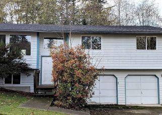 Casa en Remate en Port Orchard 98366 SNOWRIDGE AVE - Identificador: 4324081966