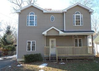 Casa en Remate en Budd Lake 07828 WATERLOO RD - Identificador: 4324090268